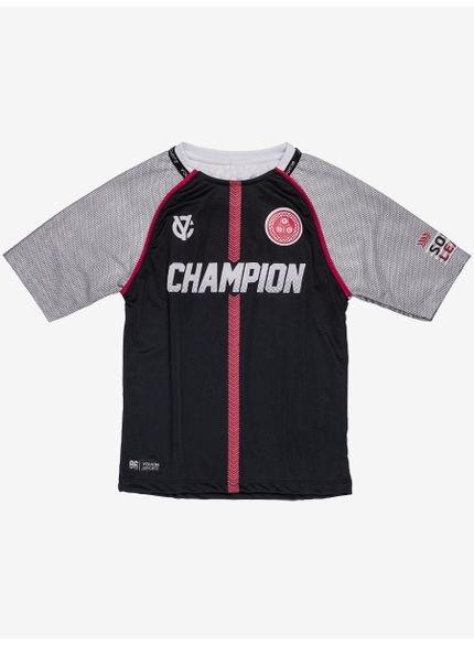 camiseta sport champion infantil youccie d0113