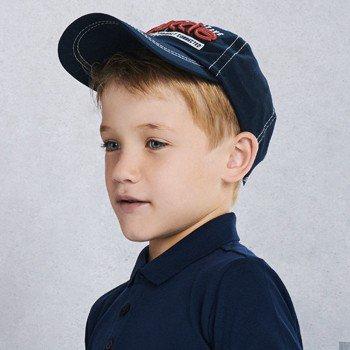 Bon Infantil Marinho Youccie K2801