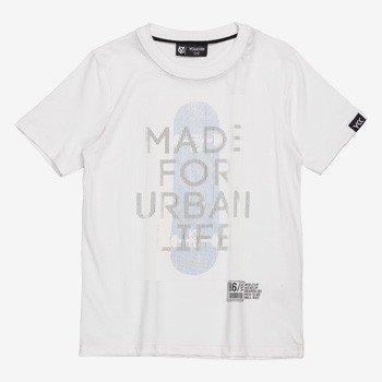 camiseta infantil masculina youccie D0031